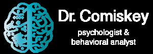 Behavioral Consulting Long Island Logo